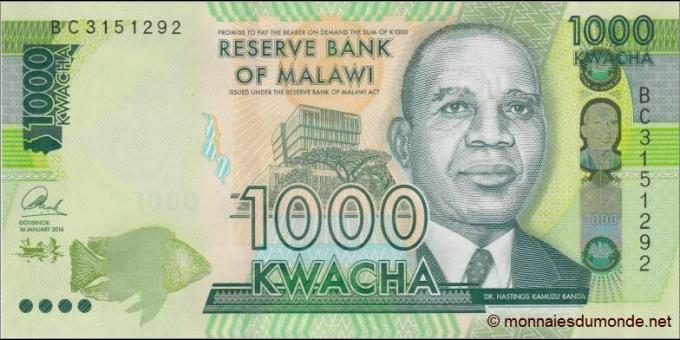 Malawi-p67b