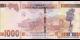 Guinée - p48a - 1.000 francs - 2015
