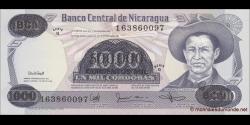Nicaragua-p150