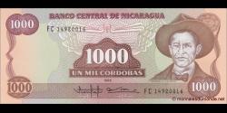 Nicaragua-p156b