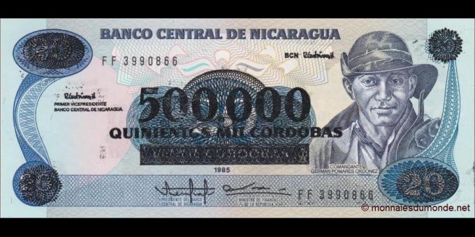 Nicaragua-p163