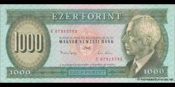 Hongrie-p176b