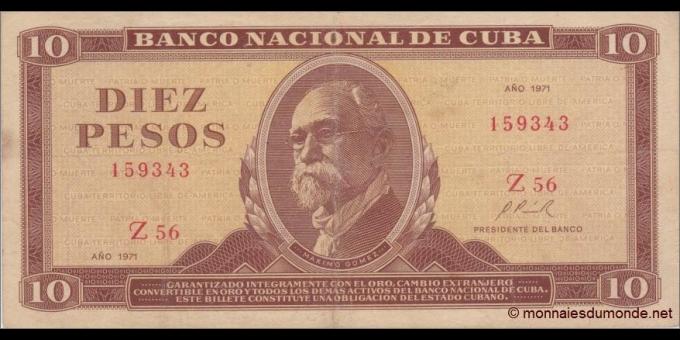 Cuba-p104a