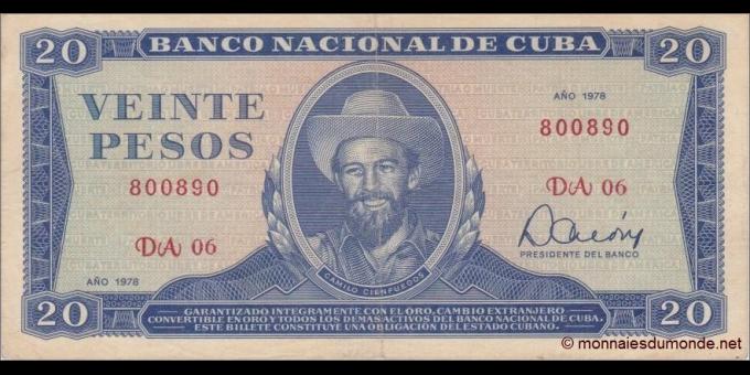 Cuba-p105b