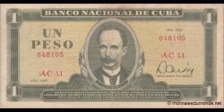 Cuba-p102b