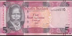 Sud Soudan-p06b