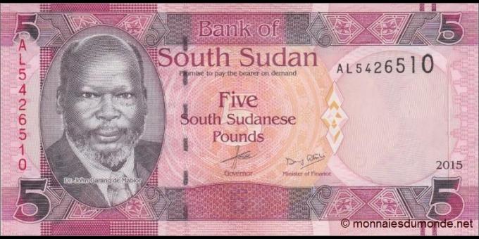 Sud Soudan-p11