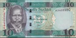 Sud Soudan-p12a