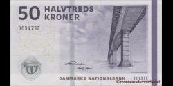 Danemark-p65f4