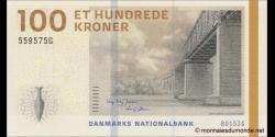 Danemark-p66d