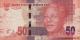 Afrique du Sud-p140a