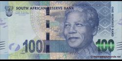 Afrique du Sud-p141a
