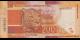 Afrique du Sud-p142a