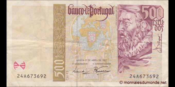Portugal-p187a4
