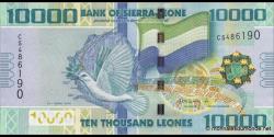 Sierra Leone-p33