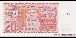 Algérie-p133