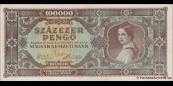 Hongrie-p121a