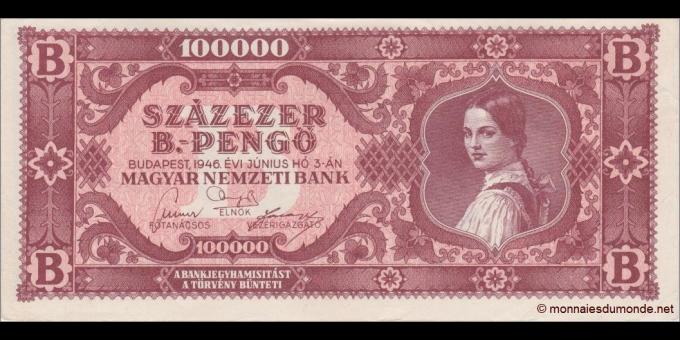 Hongrie-p133
