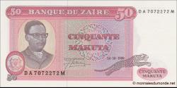 Zaire-p17b