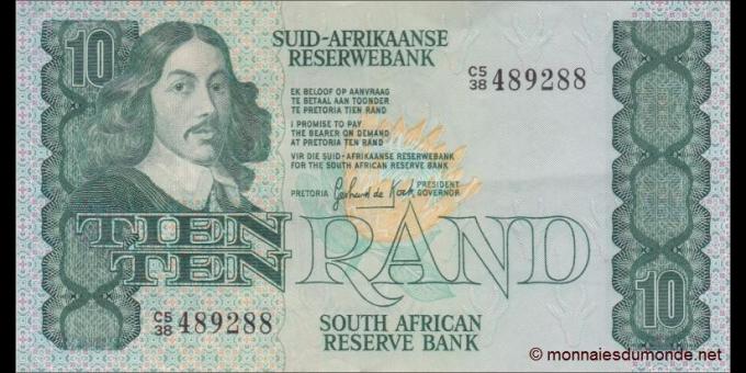 Afrique du Sud-p120c
