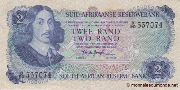 Afrique du Sud-p117a