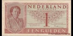 Pays-Bas-p72