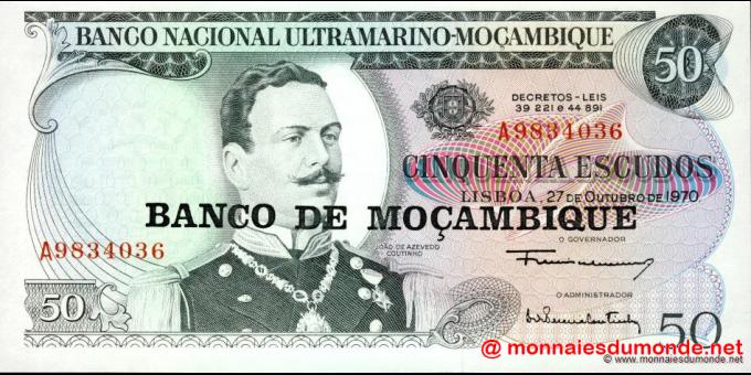Mozambique-p116