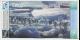 Antarctique-pNL01