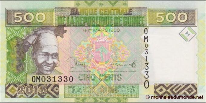 Guinée-p47