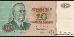 Finlande-p111a53