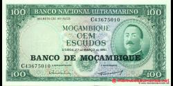 Mozambique-p117