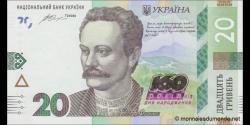 Ukraine-p127