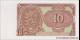 Tchécoslovaquie-p83b