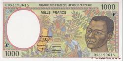 Tchad-p602Pg