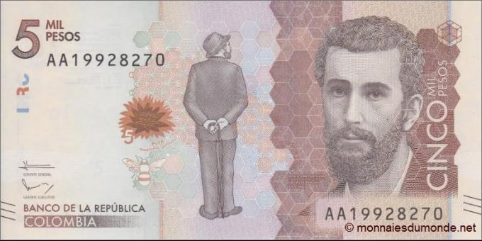 Colombie-p459