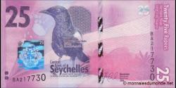 Seychelles-p48