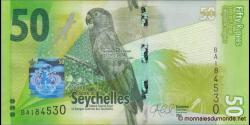 Seychelles-p49