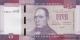 Libéria - p31a - 5 dollars - 2016