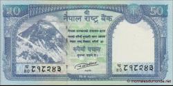 Nepal-p79