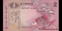 Sri Lanka-p083