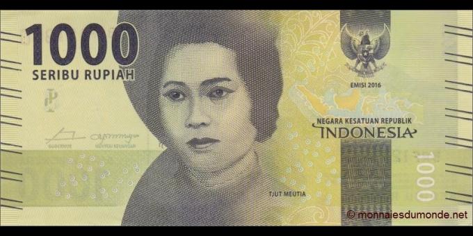 Indonésie-p154