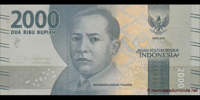 Indonésie-p155