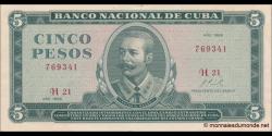 Cuba-p103a