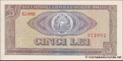Roumanie-p093