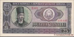 Roumanie-p095