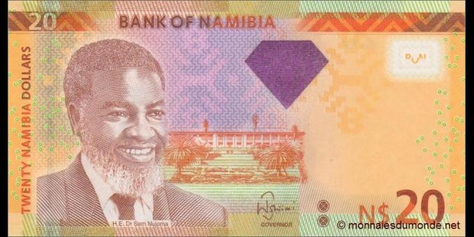 Namibie-p12b