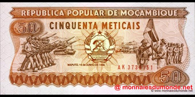 Mozambique-p129b
