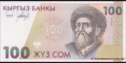 Kirghizistan-p12