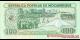 Mozambique-p130c