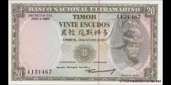 Timor-Oriental-p26g